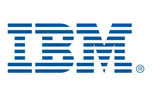 IBM Polonya İş İlanları