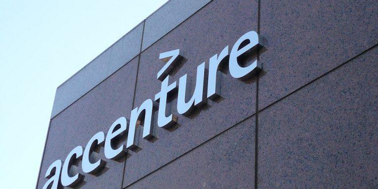 Accenture Polonya İş İlanları