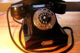 POLONYA ŞEHİR TELEFON KODLARI